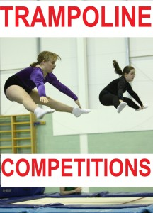 Tramp comp photo