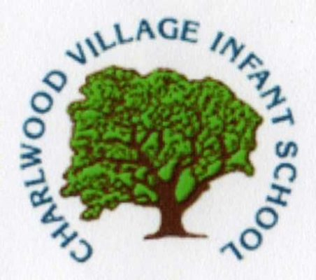 Charlwood Village Infant school, Surrey