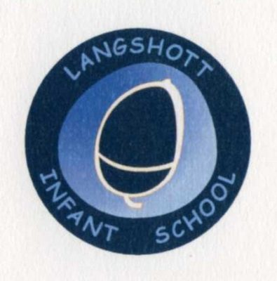 Langshott Infant school, Horley